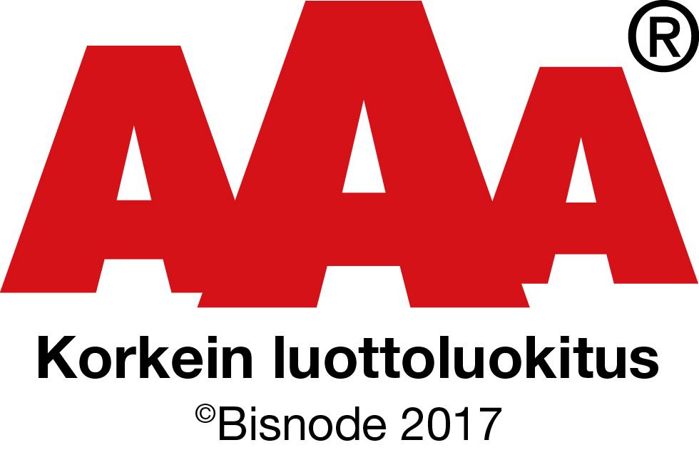 aaa-logo-2017-fi