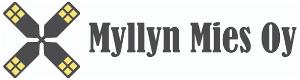 Myllyn Mies Oy