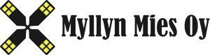 Myllyn Mies Oy logo