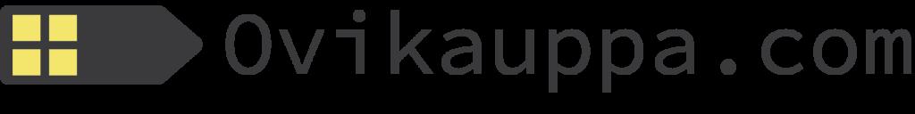Ovikauppa.com